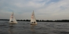 segel-training-21-8-13-115