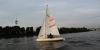 segel-training-21-8-13-124