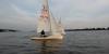 segel-training-21-8-13-129