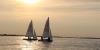 segel-training-21-8-13-130