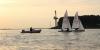 segel-training-21-8-13-133