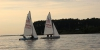 segel-training-21-8-13-134