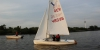 segel-training-21-8-13-136