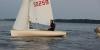 segel-training-21-8-13-139