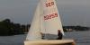 segel-training-21-8-13-141
