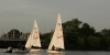 segel-training-21-8-13-146