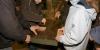 optimodelbauen_2010-15