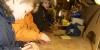 optimodelbauen_2010-9