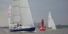 regattascu2010-81